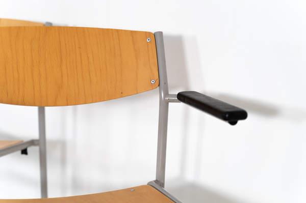 011_002-gijs-van-der-sluis-chair-17jpg