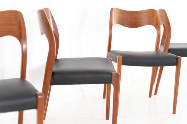 011_004-niels-otto-moller-chair-71-09jp