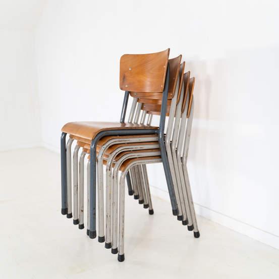 re_010-vintage-school-chair-06jpg