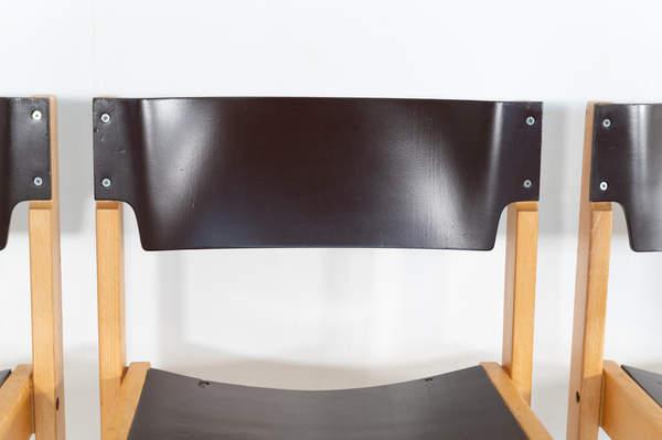 011_001-dutch-school-chair-39jpg