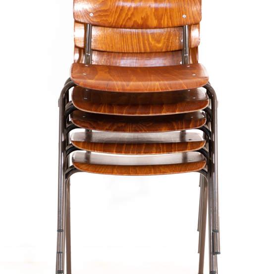 011_020-marko-school-chair-brown-21jpg