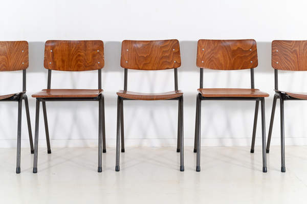 011_014-marko-school-chair-grey2-41jpg