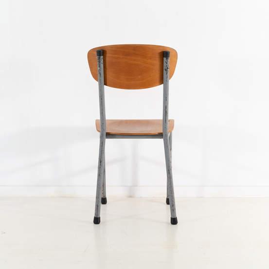 re_008-vintage-school-chair-grey-1-10jp