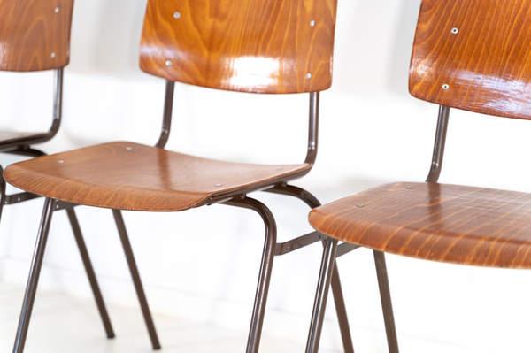 011_020-marko-school-chair-brown-57jpg