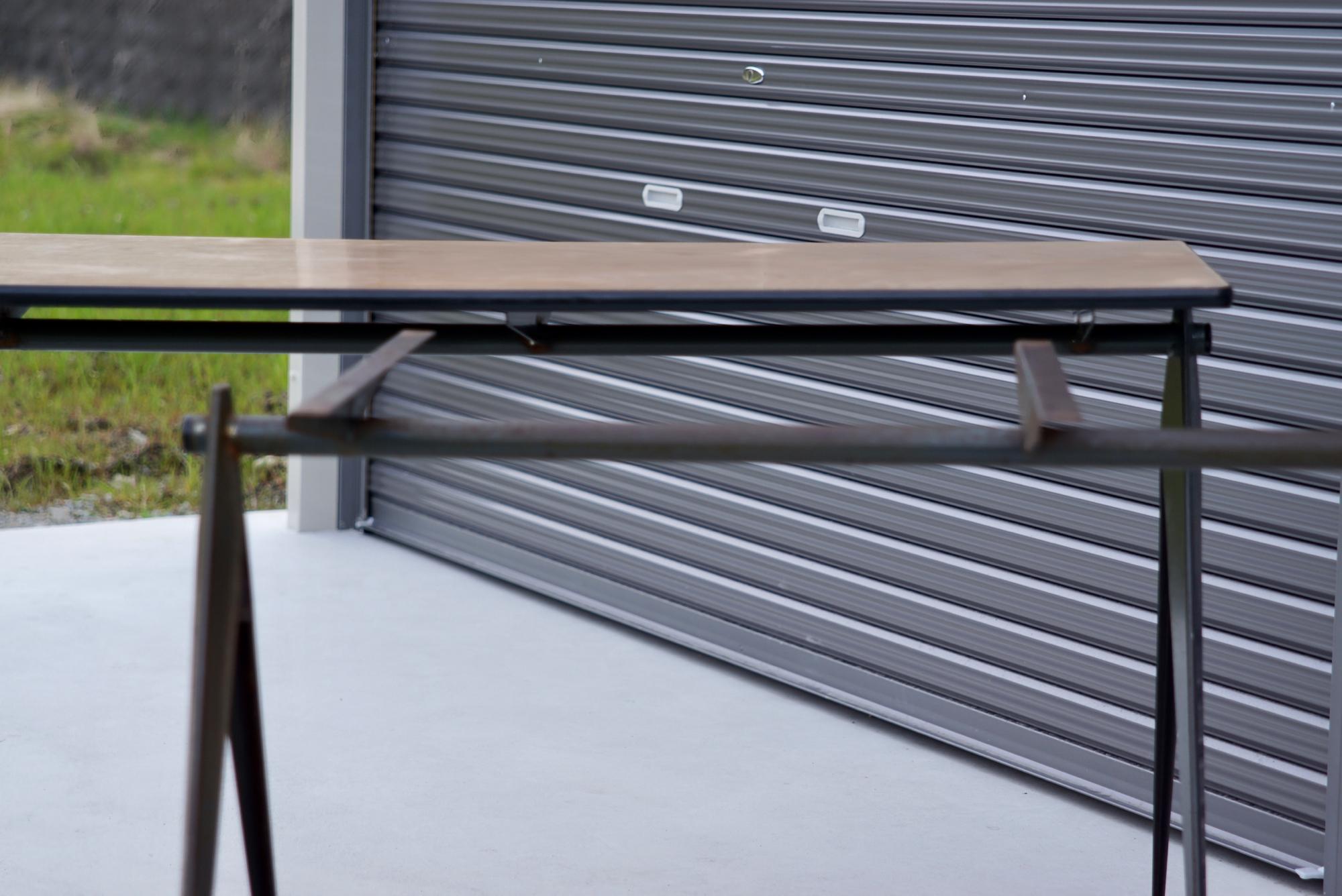 004_008A インダストリアル コンパステーブル - 39