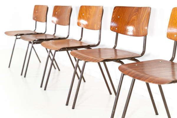 011_020-marko-school-chair-brown-52jpg