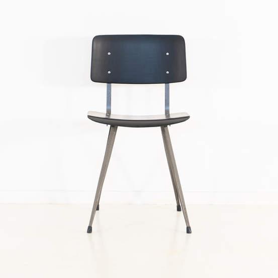 industrial-chair-31jpg