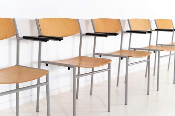 011_002-gijs-van-der-sluis-chair-52jpg
