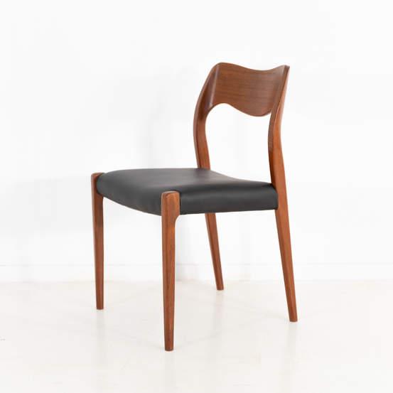 011_004-niels-otto-moller-chair-71-45jp