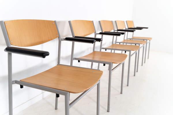 011_002-gijs-van-der-sluis-chair-49jpg
