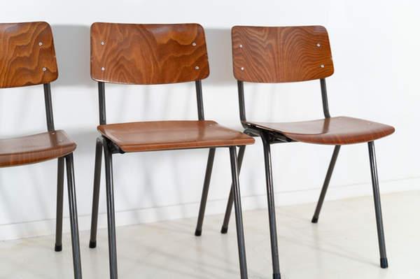 011_014-marko-school-chair-grey2-29jpg