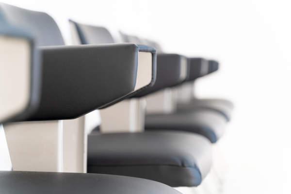 011_019-resort-chair-friso-kramer-20.jpg