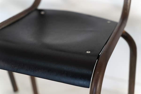 industrial-chair-28jpg