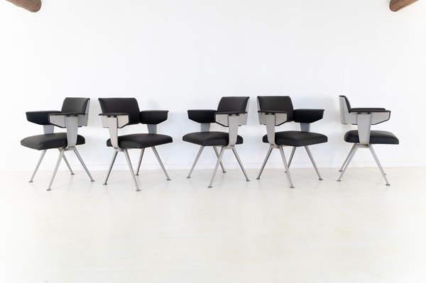 011_019-resort-chair-friso-kramer-19.jpg