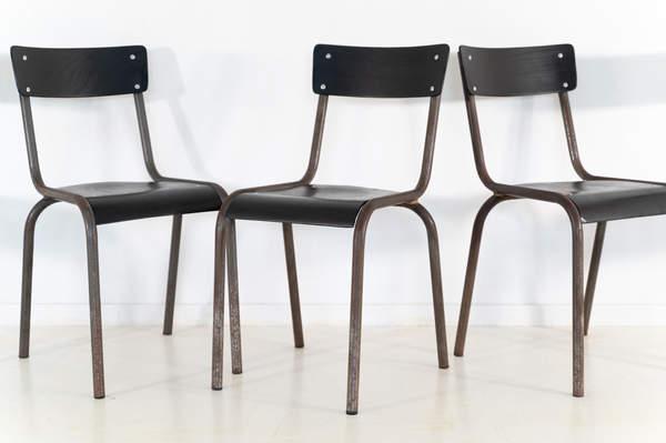 industrial-chair-19jpg