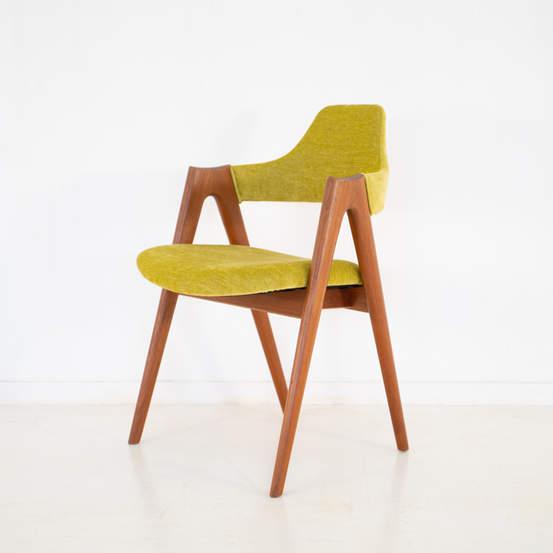 011_007-kai-kristiansen-dining-chair-_compass_-61.jpg