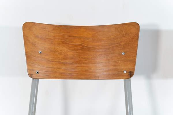 re_010-vintage-school-chair-41jpg