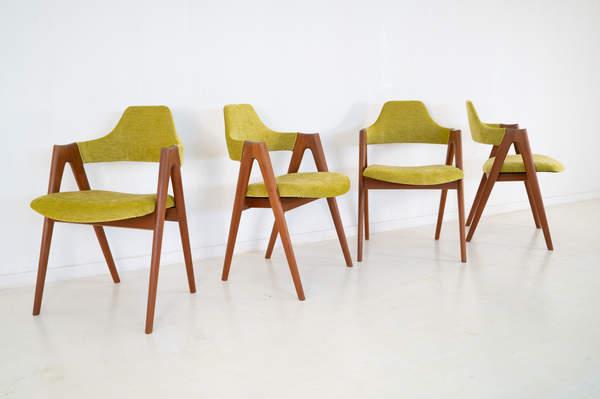 011_007-kai-kristiansen-dining-chair-_compass_-19.jpg