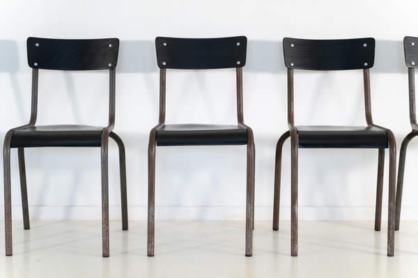 industrial-chair-33jpg