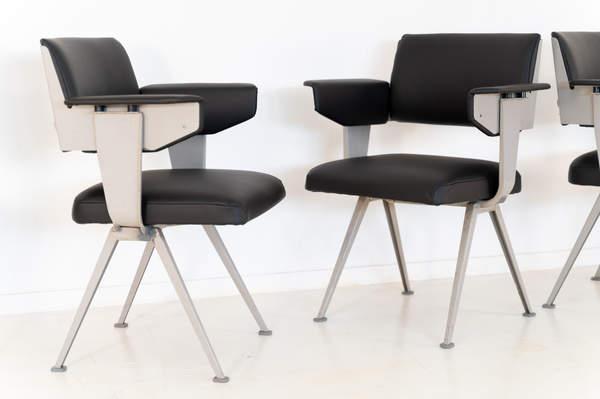 011_019-resort-chair-friso-kramer-15.jpg