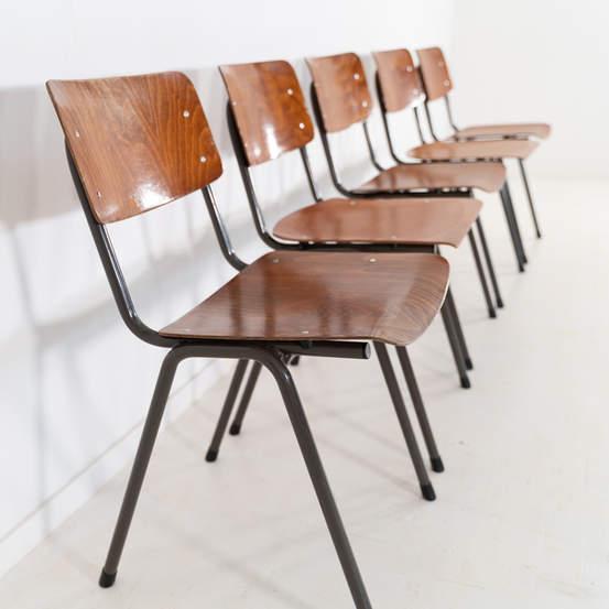 011_014-marko-school-chair-grey2-32jpg