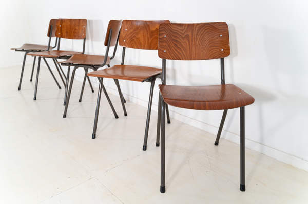 011_014-marko-school-chair-grey2-09jpg