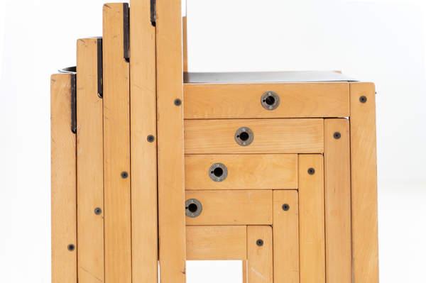 011_001-dutch-school-chair-07jpg