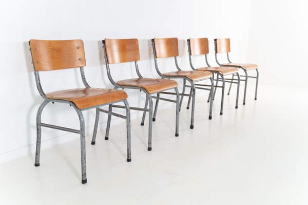 re_009-vintage-school-chair-grey-2-09jp
