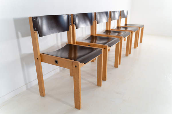 011_001-dutch-school-chair-43jpg