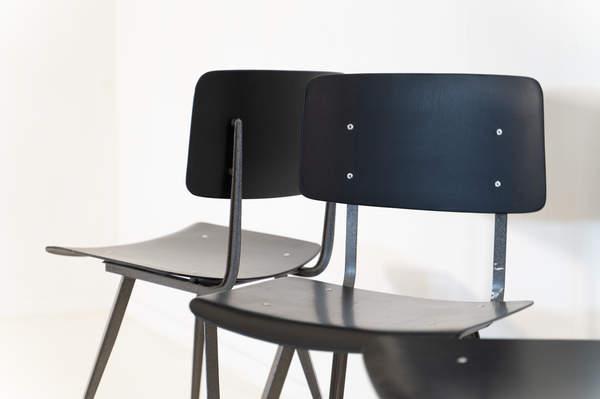 industrial-chair-03jpg