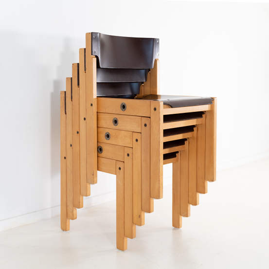 011_001-dutch-school-chair-09jpg