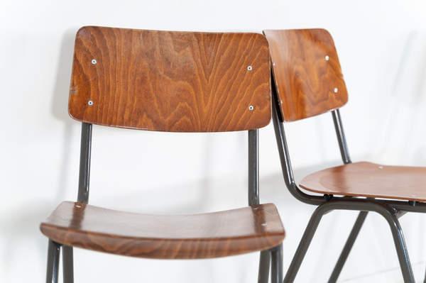 011_014-marko-school-chair-grey2-14jpg
