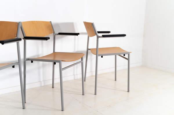 011_002-gijs-van-der-sluis-chair-23jpg