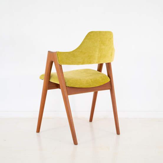 011_007-kai-kristiansen-dining-chair-_compass_-59.jpg