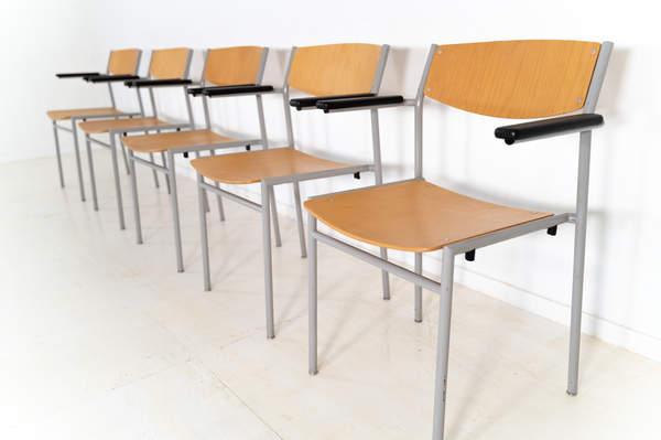 011_002-gijs-van-der-sluis-chair-39jpg