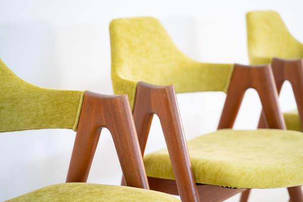 011_007-kai-kristiansen-dining-chair-_compass_-39.jpg