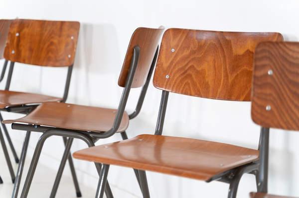 011_014-marko-school-chair-grey2-07jpg