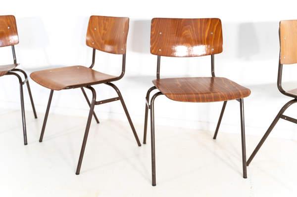 011_020-marko-school-chair-brown-33jpg