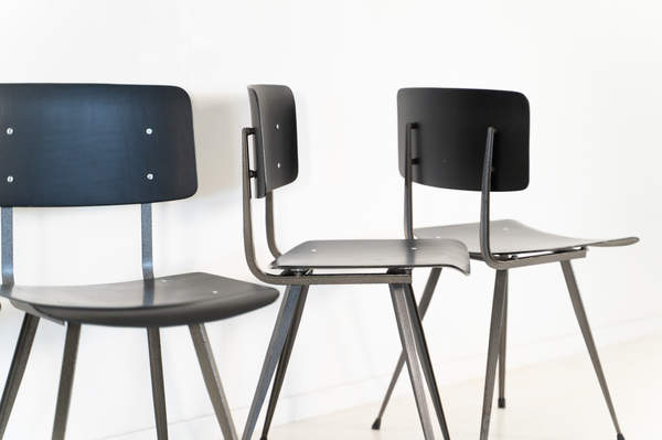 industrial-chair-07jpg