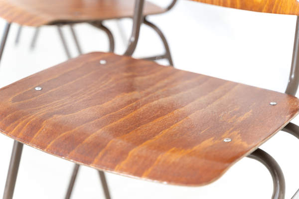 011_020-marko-school-chair-brown-26jpg