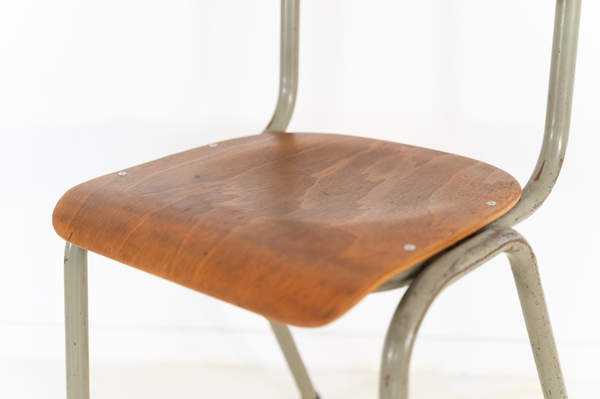 re_011-vintage-school-chair-olive-12jpg