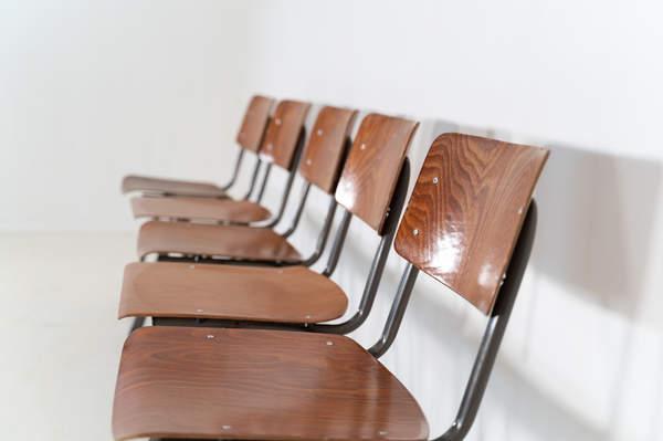 011_014-marko-school-chair-grey2-22jpg