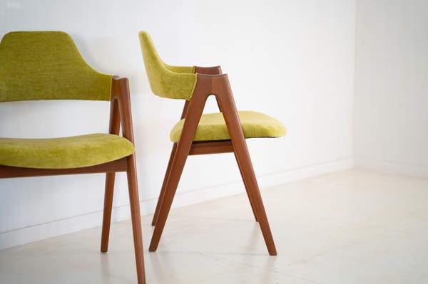 011_007-kai-kristiansen-dining-chair-_compass_-17.jpg