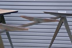 004_008A インダストリアル コンパステーブル - 29