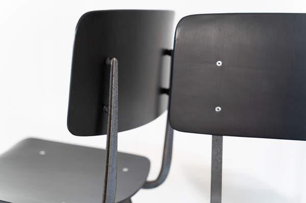 industrial-chair-02jpg