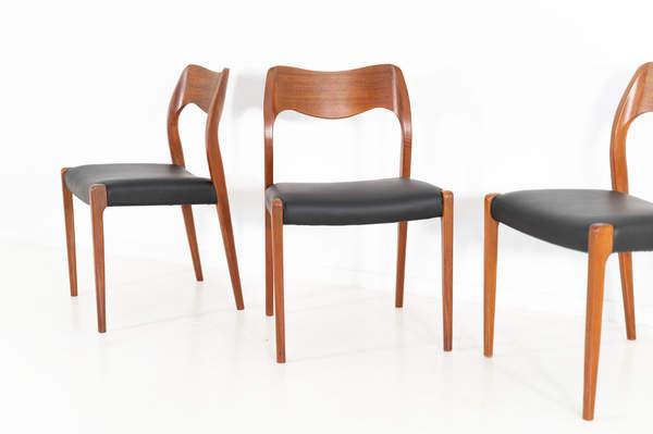 011_004-niels-otto-moller-chair-71-08jp