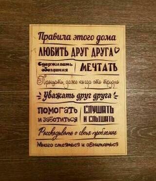 KpuoONEKRQs