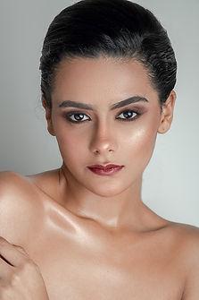MakeUp Photographer in Delhi.jpg