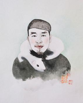 Guohui