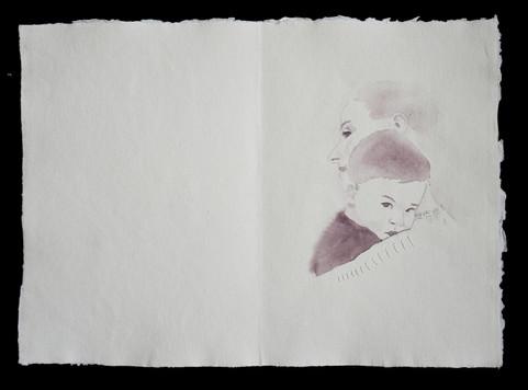 Cicatrice 1.jpg
